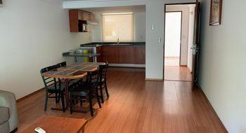 NEX-32354 - Departamento en Renta en Polanco V Sección, CP 11560, Ciudad de México, con 2 recamaras, con 2 baños, con 96 m2 de construcción.