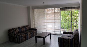 NEX-34526 - Departamento en Renta en Nápoles, CP 03810, Ciudad de México, con 2 recamaras, con 2 baños, con 109 m2 de construcción.