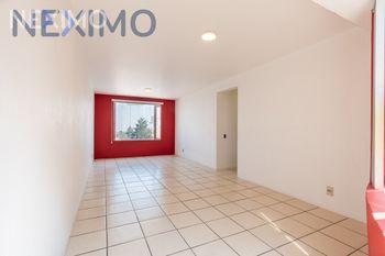 NEX-36257 - Departamento en Renta, con 2 recamaras, con 1 baño, con 87 m2 de construcción en Cuevitas, CP 01220, Ciudad de México.