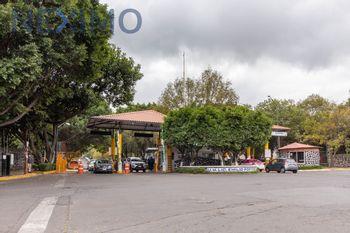 NEX-37497 - Departamento en Venta en Fuentes del Pedregal, CP 14140, Ciudad de México, con 3 recamaras, con 3 baños, con 110 m2 de construcción.