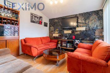 NEX-37497 - Departamento en Venta, con 3 recamaras, con 3 baños, con 110 m2 de construcción en Fuentes del Pedregal, CP 14140, Ciudad de México.