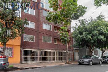 NEX-48045 - Edificio en Venta, con 10 recamaras, con 5 baños, con 541 m2 de construcción en Anáhuac I Sección, CP 11320, Ciudad de México.