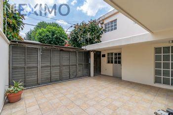 NEX-50118 - Casa en Venta, con 3 recamaras, con 3 baños, con 169 m2 de construcción en Hacienda de Echegaray, CP 53300, México.