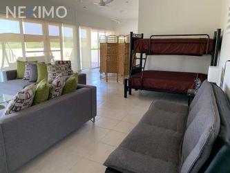 NEX-54308 - Casa en Venta, con 3 recamaras, con 3 baños, con 1 medio baño, con 348 m2 de construcción en Tehuixtla, CP 62910, Morelos.