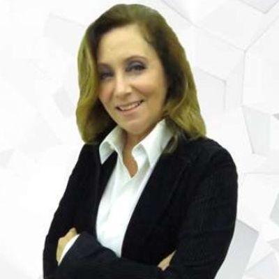 Pilar Aguirre Borbolla