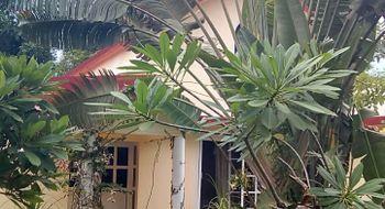 NEX-1037 - Casa en Venta en Formando Hogar, CP 91897, Veracruz de Ignacio de la Llave, con 3 recamaras, con 2 baños, con 145 m2 de construcción.