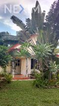 NEX-1037 - Casa en Venta, con 3 recamaras, con 2 baños, con 145 m2 de construcción en Formando Hogar, CP 91897, Veracruz de Ignacio de la Llave.