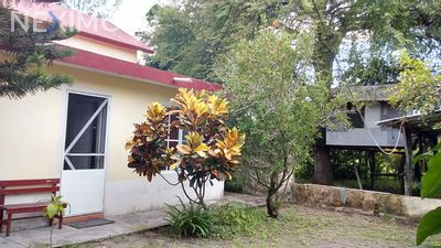 Casa en Venta en Formando Hogar, Veracruz, Veracruz de Ignacio de la Llave | NEX-1037 | Neximo | Foto 5 de 5