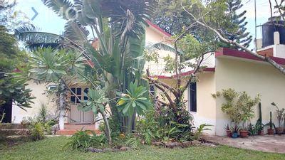 Casa en Venta en Formando Hogar, Veracruz, Veracruz de Ignacio de la Llave | NEX-1037 | Neximo | Foto 2 de 5