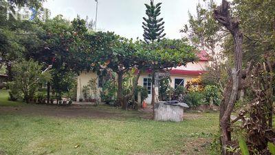 Casa en Venta en Formando Hogar, Veracruz, Veracruz de Ignacio de la Llave | NEX-1037 | Neximo | Foto 3 de 5
