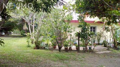 Casa en Venta en Formando Hogar, Veracruz, Veracruz de Ignacio de la Llave | NEX-1037 | Neximo | Foto 4 de 5