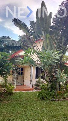 Casa en Venta en Formando Hogar, Veracruz, Veracruz de Ignacio de la Llave | NEX-1037 | Neximo | Foto 1 de 5