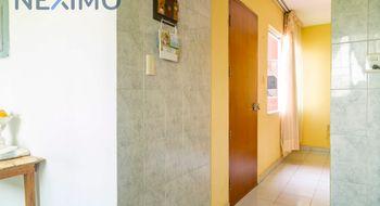 NEX-12771 - Departamento en Venta en Floresta, CP 91940, Veracruz de Ignacio de la Llave, con 3 recamaras, con 2 baños, con 102 m2 de construcción.