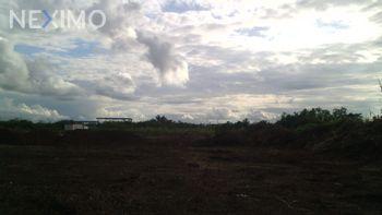 NEX-1636 - Terreno en Venta en Medellin de Bravo, CP 94270, Veracruz de Ignacio de la Llave.