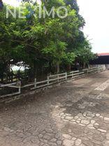 NEX-1638 - Terreno en Venta, con 3 recamaras, con 2 medio baños, con 80 m2 de construcción en Playa Oriente, CP 91687, Veracruz de Ignacio de la Llave.