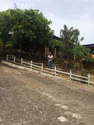 Terreno en Venta en Playa Oriente, La Antigua, Veracruz de Ignacio de la Llave | NEX-1638 | Neximo | Foto 2 de 5