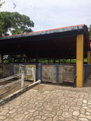 Terreno en Venta en Playa Oriente, La Antigua, Veracruz de Ignacio de la Llave | NEX-1638 | Neximo | Foto 4 de 5