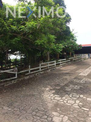 Terreno en Venta en Playa Oriente, La Antigua, Veracruz de Ignacio de la Llave | NEX-1638 | Neximo | Foto 1 de 5