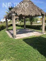 NEX-2144 - Terreno en Venta en Real Mandinga, CP 95266, Veracruz de Ignacio de la Llave.