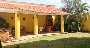 NEX-22980 - Casa en Venta en Costa de Oro, CP 94299, Veracruz de Ignacio de la Llave, con 4 recamaras, con 4 baños, con 1 medio baño, con 300 m2 de construcción.