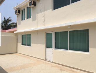 NEX-23192 - Oficina en Renta en Virginia, CP 94294, Veracruz de Ignacio de la Llave, con 8 recamaras, con 4 baños, con 342 m2 de construcción.