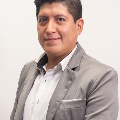 Alejandro González Salazar