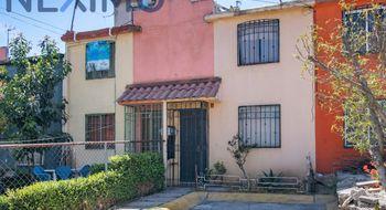 NEX-27334 - Casa en Venta en San Jerónimo Cuatro Vientos, CP 56589, México, con 1 recamara, con 1 baño, con 50 m2 de construcción.