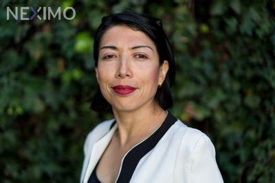 Asesor inmobiliario Laura Cadena