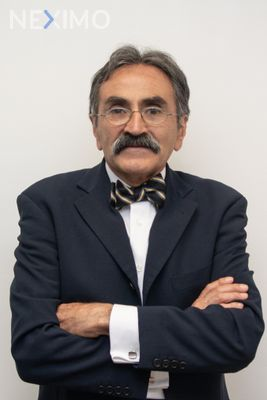 José Luis Gómez Vázquez
