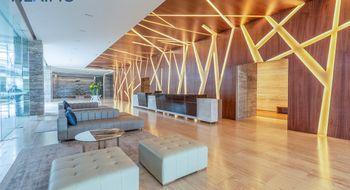NEX-1527 - Departamento en Renta en Contadero, CP 05500, Ciudad de México, con 2 recamaras, con 2 baños, con 90 m2 de construcción.