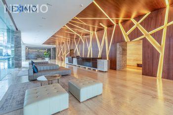 NEX-1527 - Departamento en Renta, con 2 recamaras, con 2 baños, con 90 m2 de construcción en Contadero, CP 05500, Ciudad de México.