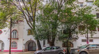 NEX-1592 - Oficina en Renta en Cuauhtémoc, CP 06500, Ciudad de México, con 4 recamaras, con 3 baños, con 1 medio baño, con 280 m2 de construcción.