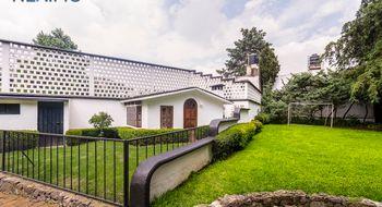 NEX-1597 - Casa en Venta en Contadero, CP 05500, Ciudad de México, con 4 recamaras, con 3 baños, con 1 medio baño, con 277 m2 de construcción.