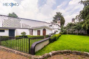 NEX-1597 - Casa en Venta, con 4 recamaras, con 3 baños, con 1 medio baño, con 277 m2 de construcción en Contadero, CP 05500, Ciudad de México.