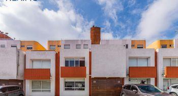 NEX-1817 - Casa en Venta en Cuajimalpa, CP 05000, Ciudad de México, con 3 recamaras, con 2 baños, con 1 medio baño, con 100 m2 de construcción.