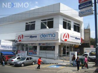 NEX-18988 - Local en Renta, con 125 m2 de construcción en Abdías García Soto, CP 05530, Ciudad de México.