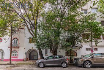 NEX-20662 - Casa en Renta en Cuauhtémoc, CP 06500, Ciudad de México, con 3 recamaras, con 2 baños, con 1 medio baño, con 280 m2 de construcción.