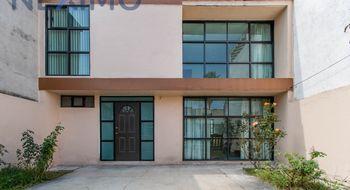 NEX-21813 - Casa en Venta en Prado Vallejo, CP 54170, México, con 3 recamaras, con 2 baños, con 177 m2 de construcción.