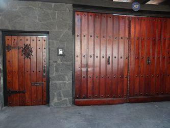 NEX-23757 - Casa en Renta en Contadero, CP 05500, Ciudad de México, con 2 recamaras, con 2 baños, con 160 m2 de construcción.