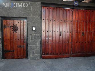 NEX-23757 - Casa en Renta, con 2 recamaras, con 2 baños, con 160 m2 de construcción en Contadero, CP 05500, Ciudad de México.