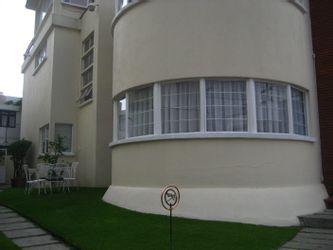 NEX-37376 - Departamento en Renta en Lomas de Reforma, CP 11930, Ciudad de México, con 1 recamara, con 1 baño, con 180 m2 de construcción.