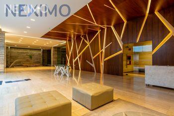 NEX-51041 - Departamento en Venta, con 3 recamaras, con 3 baños, con 1 medio baño, con 172 m2 de construcción en Contadero, CP 05500, Ciudad de México.