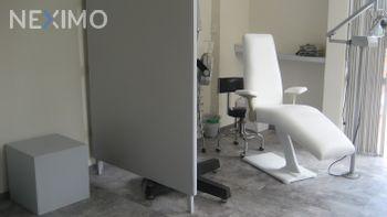 NEX-56839 - Oficina en Venta, con 73 m2 de construcción en Mixcoac, CP 03910, Ciudad de México.