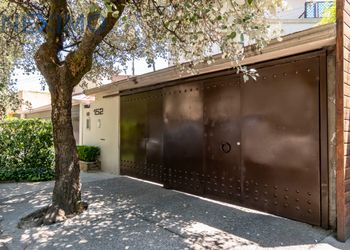 NEX-7296 - Departamento en Venta en Lomas de Vista Hermosa, CP 05100, Ciudad de México, con 3 recamaras, con 3 baños, con 1 medio baño, con 350 m2 de construcción.