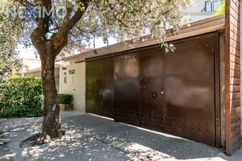 NEX-7296 - Departamento en Venta, con 3 recamaras, con 3 baños, con 1 medio baño, con 350 m2 de construcción en Lomas de Vista Hermosa, CP 05100, Ciudad de México.