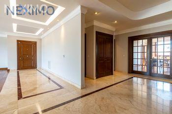 NEX-7597 - Departamento en Venta, con 3 recamaras, con 3 baños, con 1 medio baño, con 300 m2 de construcción en Contadero, CP 05500, Ciudad de México.