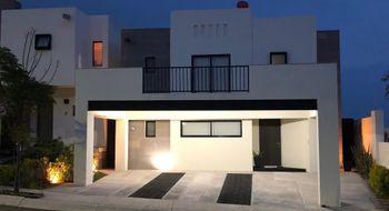NEX-25308 - Casa en Venta en Zibatá, CP 76269, Querétaro, con 3 recamaras, con 2 baños, con 1 medio baño, con 164 m2 de construcción.