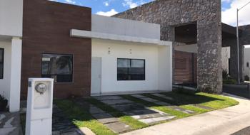 NEX-25366 - Casa en Venta en El Mirador, CP 76246, Querétaro, con 2 recamaras, con 2 baños, con 1 medio baño, con 83 m2 de construcción.