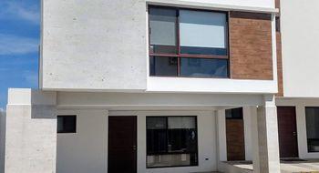 NEX-25857 - Casa en Venta en Zibatá, CP 76269, Querétaro, con 3 recamaras, con 2 baños, con 1 medio baño, con 180 m2 de construcción.
