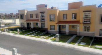 NEX-25867 - Casa en Venta en Ciudad del Sol Sección Valle de Santiago, CP 76116, Querétaro, con 3 recamaras, con 1 baño, con 1 medio baño, con 72 m2 de construcción.